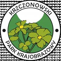 Krzczonowski Park Krajobrazowy - Turystyka