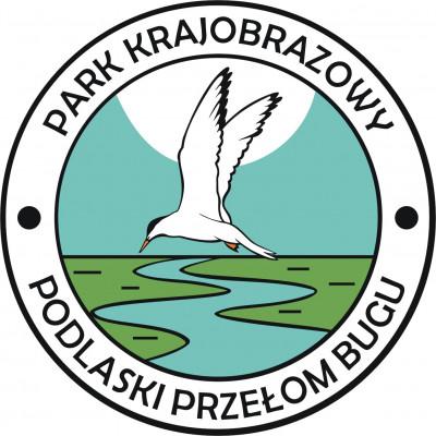 Konkursy OZ w Janowie Podlaskim