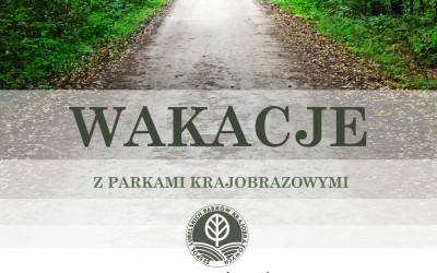 PLAKAT_SZCZEBRZESZYN