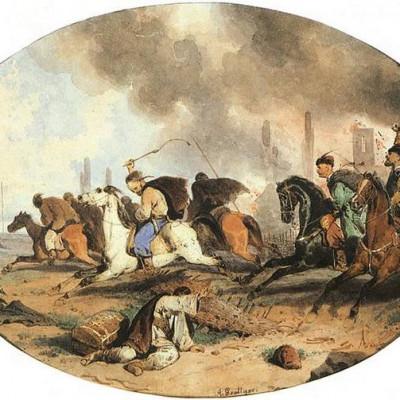 Janowscy Tatarzy