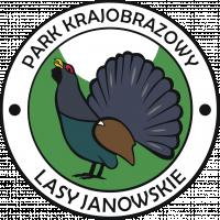 Park Krajobrazowy Lasy Janowskie - Turystyka