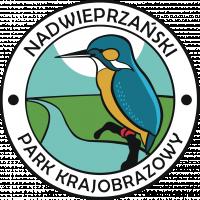 Nadwieprzański Park Krajobrazowy