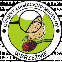 Ośrodek Edukacyjno-Muzealny w Brzeźnie