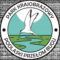 Park Krajobrazowy Podlaski Przełom Bugu - Turystyka