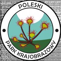 Poleski Park Krajobrazowy
