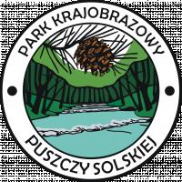 Park Krajobrazowy Puszczy Solskiej - Turystyka