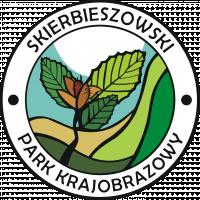 Skierbieszowski Park Krajobrazowy - Turystyka