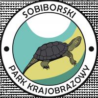 Sobiborski Park Krajobrazowy - Turystyka