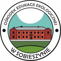 Ośrodek Edukacji Ekologicznej w Sobieszynie
