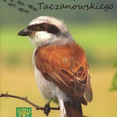 W gminie Jabłonna pamiętają o Władysławie Taczanowskim