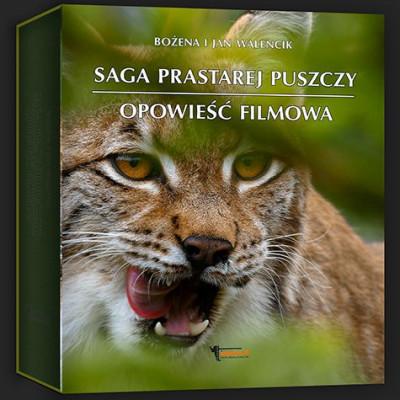 """Konkurs fotograficzno-filmowy """"Cztery pory roku w parkach krajobrazowych"""""""