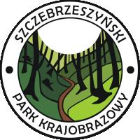 Szczebrzeszyński Park Krajobrazowy - Turystyka
