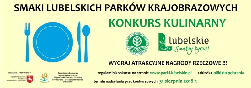 baner konkurs kulinarny_www.jpg
