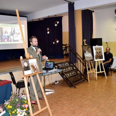 Dziedzictwo niematerialne gminy Skierbieszów