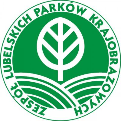 Ośrodek zamiejscowy w Chełmie