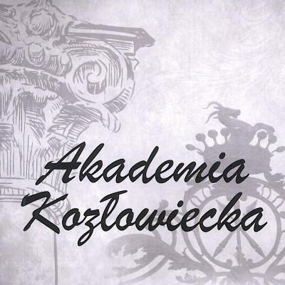 Akademia Kozłowiecka z udziałem pracowników ZLPK
