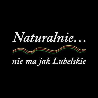 Naturalnie… nie ma jak Lubelskie – film edukacyjny o lubelskich parkach krajobrazowych