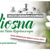 Konkurs wiosna -fotograficzny KPK-01