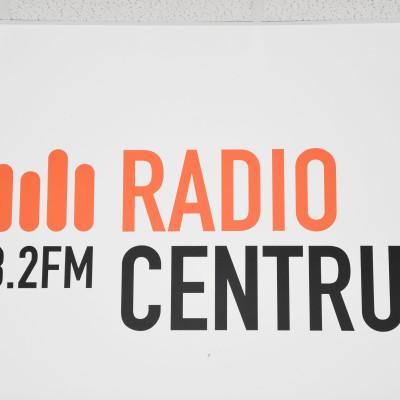 O parkach krajobrazowych w Radio Centrum