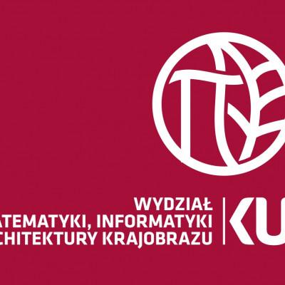 Lublin i nie tylko … pomysły studentów KUL