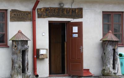 Muzeum Wsi Krasnobrodzkiej fot. K. Kowalczuk (1)