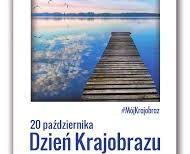 Dzień Krajobrazu w Nadwieprzańskim Parku Krajobrazowym