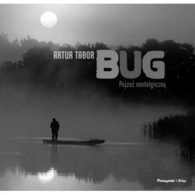 Bug w WBP im. H. Łopacińskiego w Lublinie