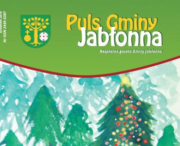 W Pulsie Gminy Jabłonna o działalności ZLPK
