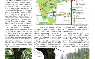 artykuł strona 1