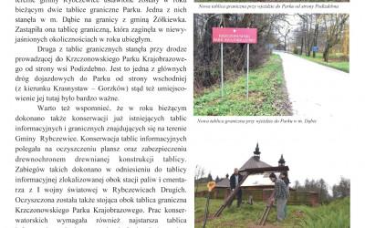 artykuł str 1