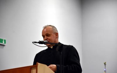 ks. Jan Rząd