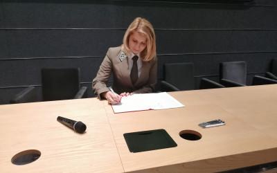moment złożenia podpisu (2)