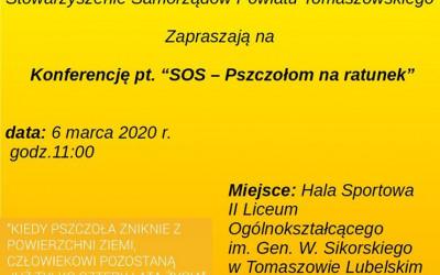 SOS_plakat