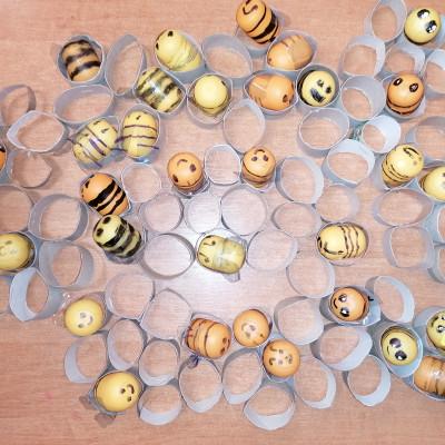 Rok pszczoły