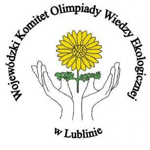 Etap okręgowy XXXV Olimpiady Wiedzy Ekologicznej zostaje odwołany