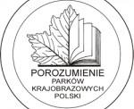 """Etap ogólnopolski XIX edycji konkursu """"Poznajemy parki krajobrazowe Polski"""" odwołany"""