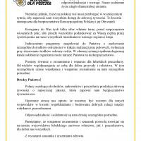 Pobierz: List do rolników i sadowników