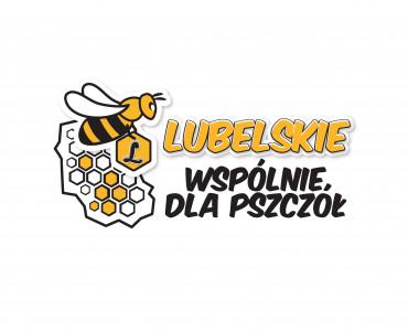 """Zaproszenie na podsumowanie konkursu """"Jak mogę pomóc pszczołom"""""""