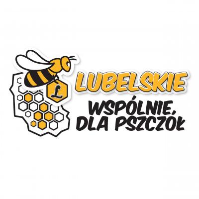 """Konkurs wiedzy pt. """"Pszczoły znam i o nie dbam"""""""