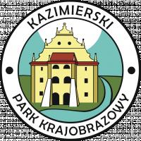 Kazimierski Park Krajobrazowy - Turystyka