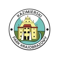 Plan ochrony dla Kazimierskiego Parku Krajobrazowego - pierwsze spotkanie interesariuszy Planu