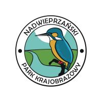 Plan ochrony dla Nadwieprzańskiego Parku Krajobrazowego - I spotkanie interesariuszy Planu ochrony