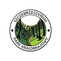 Plan ochrony dla Szczebrzeszyńskiego Parku Krajobrazowego - I spotkanie interesariuszy