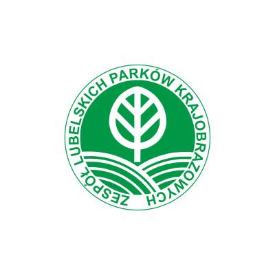 Spotkania konsultacyjne online ws. planów ochrony parków krajobrazowych