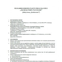 Pobierz: REGULAMIN-KONKURSU-PLASTYCZNEGO