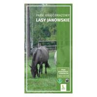 Pobierz: Park Krajobrazowy Lasy Janowskie