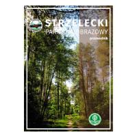 Pobierz: Strzelecki Park Krajobrazowy - przewodnik