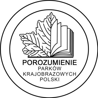 """UWAGA KONKURS: Ogólnopolski konkurs internetowy """"Parki Krajobrazowe Polski"""""""
