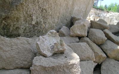 Kamieniołom Babia Dolina w Józefowie, fot. K. Kowalczuk (4)