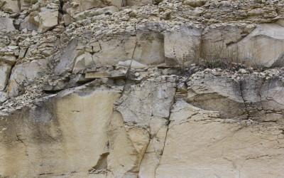Stanowisko dokumentacyjne Kamieniołom w Krasnobrodzie, fot. K. Kowalczuk (5)